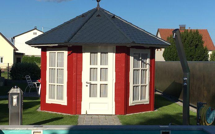 jotun-ernst-fellinger_gartenhaus