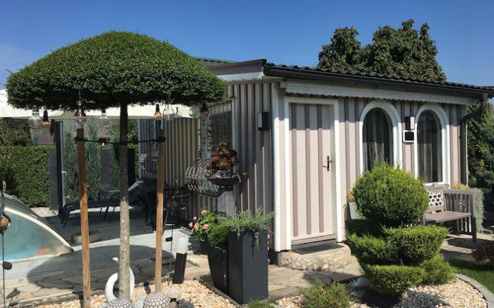 jotun-kleingartenhaus