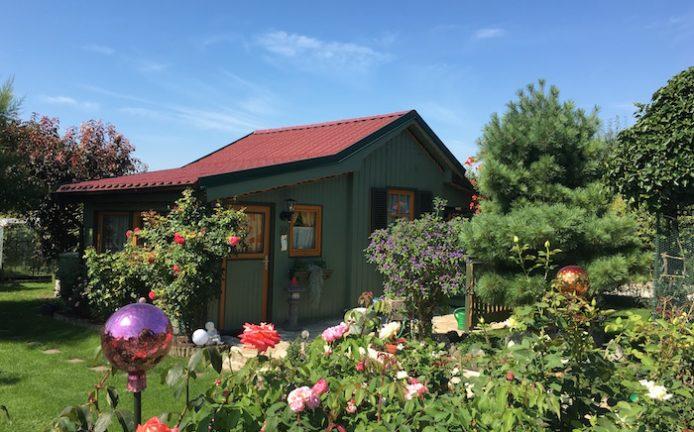 jotun-kleingartenhaus-grn
