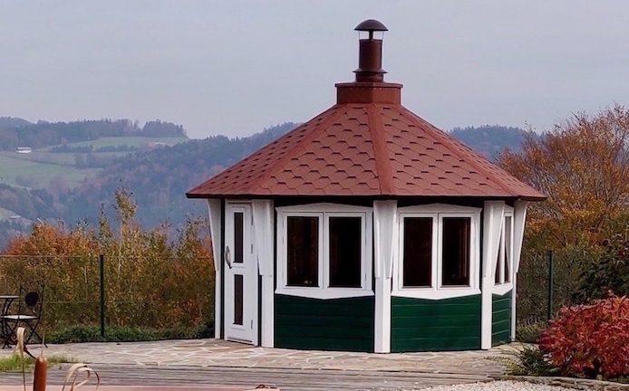 jotun_romantik-am-teich-_-finnhaus
